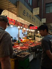 "korea-2014-market-img_2085_14648470412_o_42465774931_o • <a style=""font-size:0.8em;"" href=""http://www.flickr.com/photos/109120354@N07/31239336337/"" target=""_blank"">View on Flickr</a>"
