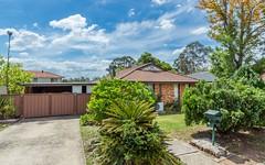 10 Raupach Street, Dean Park NSW