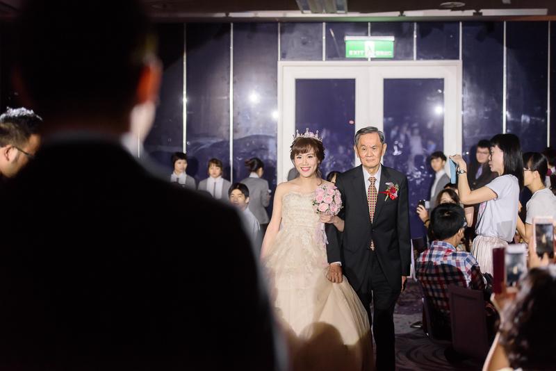 台中婚攝,林酒店婚宴,林酒店婚攝,林酒店星光廳,Angel張,婚攝推薦,婚攝,MSC_0034