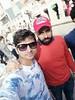 #SaturdayMotivation #1stDecember #Throwback Visit to #JallianWalaBagh where #GeneralDyer and his troops 🔫 killed innocence people #JaiHindIndia #VandeMataram Hats off #UdhamSingh #Amritsar #Trip #Office #colleagues #friends 😎 #Punjab  #Indi (imvikaskohli) Tags: office trip udhamsingh jallianwalabagh saturdaymotivation amritsar 1stdecember punjab jaihindindia generaldyer friends india throwback vandemataram colleagues