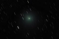 Comet 46P/Wirtanen (markkilner) Tags: canon eos 80d dslr broadstairs kent england kilner televue tv60 televue60 telescope apo astronomy astrophotography deepsky stars space vixen superpolaris longexposure nightsky skytelescope skyatnight backyardeos deepskystacker comet 46p wirtanen