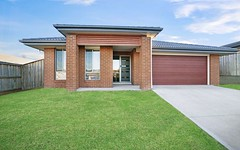 34 Crestview Street, Gillieston Heights NSW