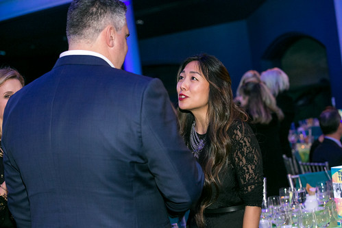 """2018 Two Ten Annual Gala • <a style=""""font-size:0.8em;"""" href=""""http://www.flickr.com/photos/45709694@N06/31351016967/"""" target=""""_blank"""">View on Flickr</a>"""