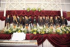 licenciatura-scuola-italiana-la-serena-13
