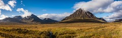 Glencoe (Phil-Gregory) Tags: nikon d7200 tokina1120mmatx tokina 1120mmproatx11 wideangle ultrawide superwide mountains sky glencoe clouds cloudscape scotland scenicsnotjustlandscapes landscapes