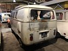 "AR-43-55 Volkswagen Transporter SO42 1967 • <a style=""font-size:0.8em;"" href=""http://www.flickr.com/photos/33170035@N02/31572479207/"" target=""_blank"">View on Flickr</a>"