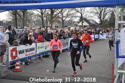 OliebollenloopA_31_12_2018_0743
