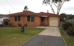 35 Gwendolen Avenue, Umina Beach NSW