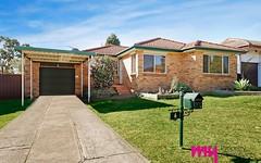 6 Wilson Place, Ruse NSW