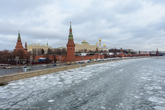 2019-01-19-11-37-38-D72_1165 (tsup_tuck) Tags: 2019 city january moscow winter moscowoblast russia ru