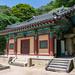 53159-Gyeongju