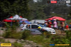 Rally_MM_AOR_0320