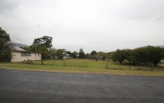 18 Bernard Street, Murrurundi NSW
