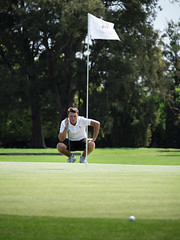 Team GB at the 2018 Youth Olympic Games in Buenos Aires (camerajabber) Tags: youth olympics games olympicgames buenosaires argentina 2018 andyjryan teamgb greatbritain unitedkingdom panasonic lumix g9 joe pagdin golf