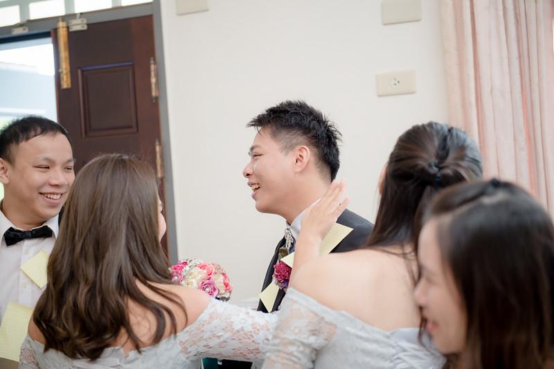 峰宇&宜芳-Wedding-183