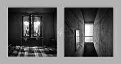 Views... (Beppe Cavalleri - www.beppecavalleri.com) Tags: blackwhite reportage abandoned beppecavalleri beautiful street bw colors architecture vintage fujinon234 wonderful fujifilmgfx50r wwwbeppecavallericom