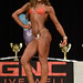 #66 Maria Spanogiannis