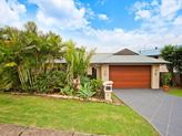 26 Buncrana Terrace, Banora Point NSW