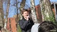 Schulstreik_Konstanz_2019020