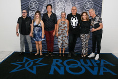 """Rio de janeiro - RJ   17/11/18 • <a style=""""font-size:0.8em;"""" href=""""http://www.flickr.com/photos/67159458@N06/32127868698/"""" target=""""_blank"""">View on Flickr</a>"""