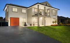 126 St Clair Avenue, St Clair NSW