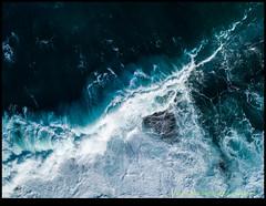 180515-0016-MAVICP-HDR.JPG (hopeless128) Tags: australia wave rocks sydney sea 2018 waves clovelly newsouthwales au