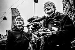 Lukas Graham in town... (Sean Bodin images) Tags: streetphotography streetlife seanbodin streetportrait snapshot people photojournalism photography reportage amagertorv københavn købmagergade copenhagen citylife candid city citypeople denmark documentary delditkbh voreskbh visitdenmark visitcopenhagen lukasgraham graham