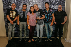 """Macapá - 30/11/2018 • <a style=""""font-size:0.8em;"""" href=""""http://www.flickr.com/photos/67159458@N06/32316327718/"""" target=""""_blank"""">View on Flickr</a>"""