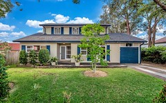 1A Laurel Close, Hornsby NSW