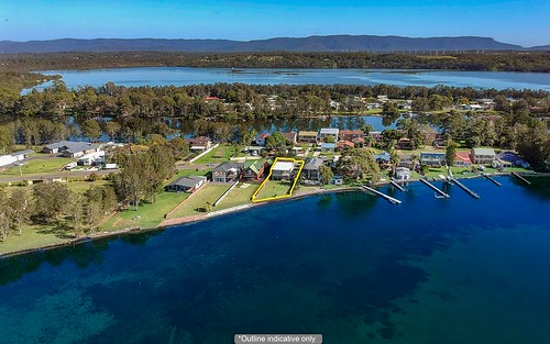 78 Stingaree Point Dr, Dora Creek NSW 2264