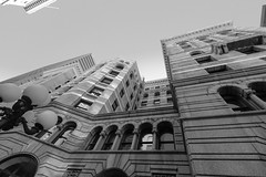 The Equitable Building - Doors Open Denver 2018 (BeerAndLoathing) Tags: 2018 autumn usa denver doorsopendenver 77d downtowndenver colorado city canoneos77d canon fall september downtown