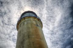 North Head Lighthouse (aldenjack) Tags: northhead lighthouse washington washingtoncoast alden jack aldenjack