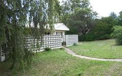 119 High Street, Warialda NSW