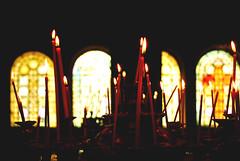 Keep the faith (Anselmo Portes) Tags: sophia sofia bulgaria esterneurope balkan candle candles light luminosity velas
