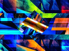 #mobileart #digital #collage #artwork #interior #interiordesign #modern #glitch #vaporwave #vaporwaveaesthetic #digitalcollage #poster #cover #reflection #modern #abstractartwork #digitalart #modernart #visualartart #graphicdesign #glitchart (Fateh Avtar Singh / Xander) Tags: mobileart digital collage artwork interior interiordesign modern glitch vaporwave vaporwaveaesthetic digitalcollage poster cover reflection abstractartwork digitalart modernart visualartart graphicdesign glitchart