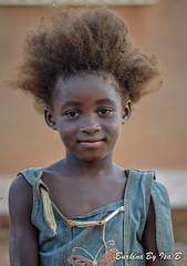 DSC_0153 (i.borgognone) Tags: child children africa burkina faso