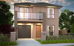 Lot 5305 Newleaf Estate, Bonnyrigg NSW