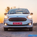 2019-Ford-Figo-21