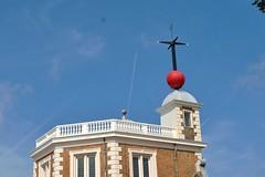 2013-06-30 Anglia - Londyn Greenwich (21) (aknad0) Tags: anglia londyn greenwich architektura budynki obserwatorium osoby