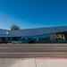Southern Utah Museum of Art