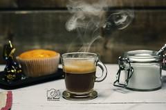 _DSC9270 (alianmanuel fotografia) Tags: cafe coffee caliente hot hotcoffee desayuno breakfast merienda snack photofood foodphotography food foodphotograph