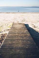 Tanxil (Noel F.) Tags: sony a7rii ii tanxil rianxo guadalupe rias baixas arousa ria barbanza praia beacj galiza galicia a7r voigtlander 50 12 vm