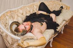 181 (Fearless Photoworks) Tags: boudoir boudoirphotography sexy bedroom portraits truebeauty bodypositive lingerie glam beautiful pinup sensual playful flirty flirt angel burlesque
