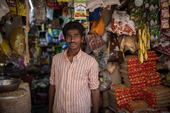 (Jason Clifton) Tags: canon canon5dmarkiii 5dmarkiii 5dm3 ef35mmf14lusm 35mmf14l 35mm 35mml streetphotography amburindia ambur india documentary photojournalism nationalgeographic natgeo primelens nozoom noflash availablelight existinglight naturallight streetportrait indiastories environmentalportrait jasonclifton jasoncliftonflickr flickrjasonclifton natgeofacesoftheworld