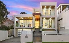 3 Nellella Street, Blakehurst NSW