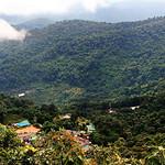 Chiang Mai Highlands. thumbnail