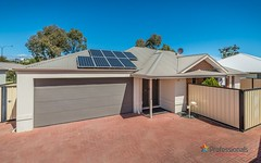 61 Hague Street, Rutherford NSW