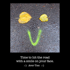 road - smile (AverTiesPhotos) Tags: people smile road eyes kind attractive face happy green human forest leaves motivation fun inspiration relationship message faces art famous sensual photoart artphoto photographer artist portraits protest unique unusual