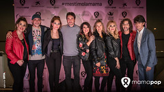 "Photocall Mamapop 2018 <a style=""margin-left:10px; font-size:0.8em;"" href=""http://www.flickr.com/photos/147122275@N08/44156629640/"" target=""_blank"">@flickr</a>"