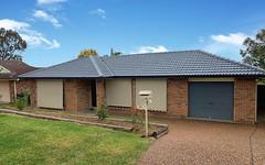 91 Acacia Drive, Muswellbrook NSW